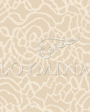 Обои LOYMINA Collier 4-002-2