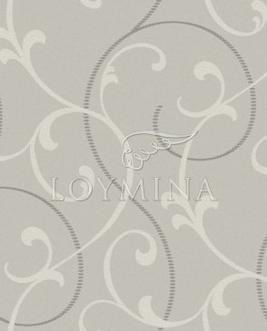 Обои LOYMINA Collier 1-013