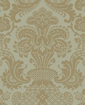 Обои COLE & SON Mariinsky Damask 108-2006