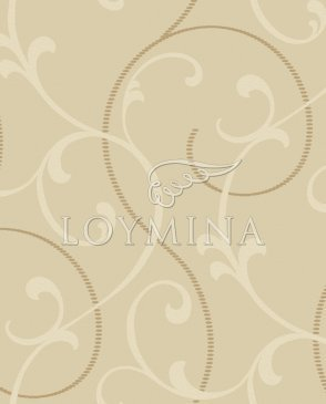 Обои LOYMINA Collier 1-002-3