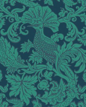 Обои COLE & SON Mariinsky Damask 108-1005