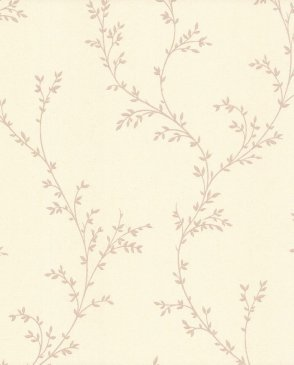 Обои 1838 Wallcoverings Rosemore 1601-103-02 изображение 1
