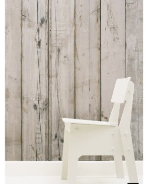 Обои PIET HEIN EEK Altholz Scrapwood PHE07