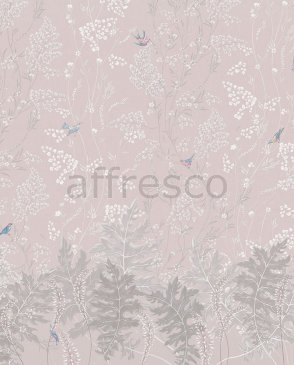 Фрески Affresco Atmosphere AF507-COL4