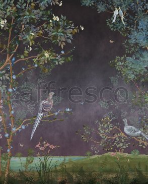 Фрески Affresco Atmosphere AF511-COL3