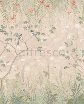 Фрески Affresco Atmosphere AF513-COL2
