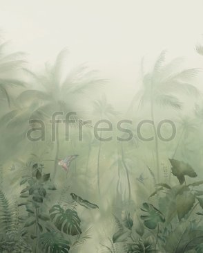 Фрески Affresco Atmosphere AF516-COL4