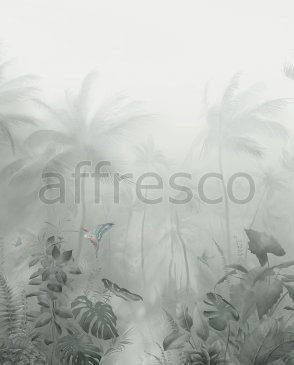 Фрески Affresco Atmosphere AF516-COL5