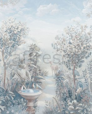 Фрески Affresco Atmosphere AF517-COL1