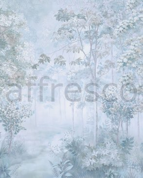 Фрески Affresco Atmosphere AF527-COL4