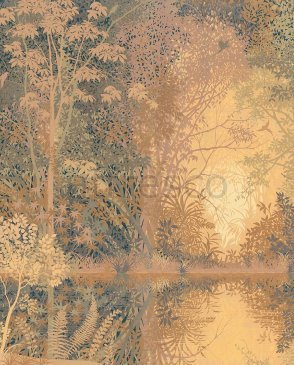 Фрески Affresco Atmosphere AF530-COL6