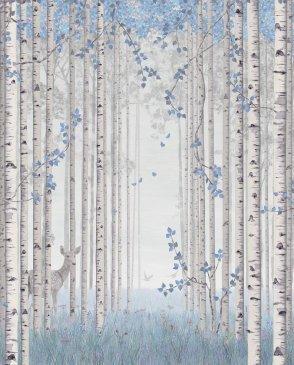 Фрески Affresco Dream Forest AL46-COL2