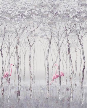 Фрески Affresco Dream Forest AL47-COL2