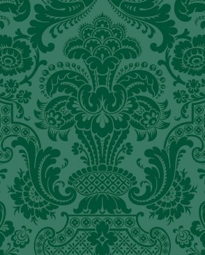 Обои COLE & SON Mariinsky Damask 108-3012