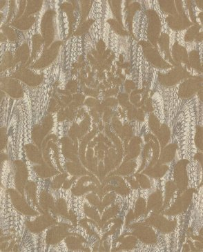 Обои 1838 Wallcoverings Avington 1602-101-01 изображение 1