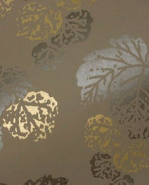 Обои Cesaro Wallcoverings Allure ce2008-22 изображение 1