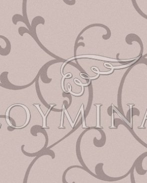 Обои LOYMINA Collier 2-022-1