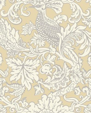 Обои COLE & SON Mariinsky Damask 108-1001