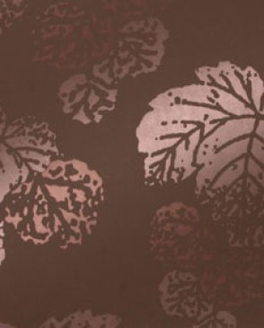Обои Cesaro Wallcoverings Allure ce2008-21 изображение 1