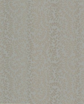 Обои 1838 Wallcoverings Rosemore 1601-104-04 изображение 1