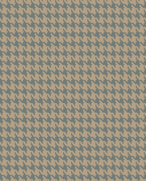 Обои Ronald Redding Houndstooth ML1232