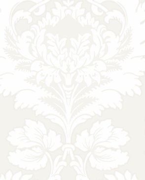 Обои COLE & SON Archive Traditional 88-2008