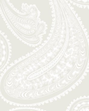 Обои COLE & SON Contemporary Restyled 95-2010