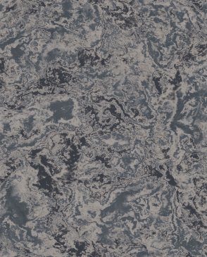 Обои Architector Carrara CP00705