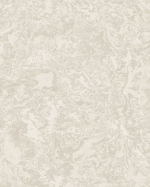 Обои Architector Carrara CP00707