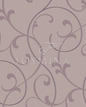 Обои LOYMINA Collier 1-022-1