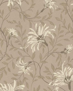 Обои 1838 Wallcoverings Rosemore 1601-101-03 изображение 1