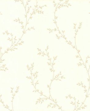 Обои 1838 Wallcoverings Rosemore 1601-103-03 изображение 1