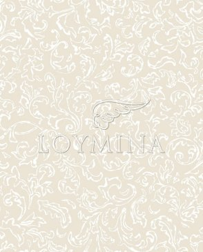 Обои LOYMINA Collier 5-002-2