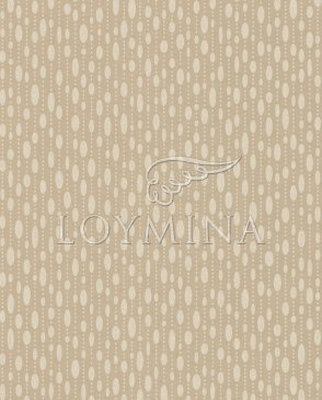 Обои LOYMINA Collier 3-002-3