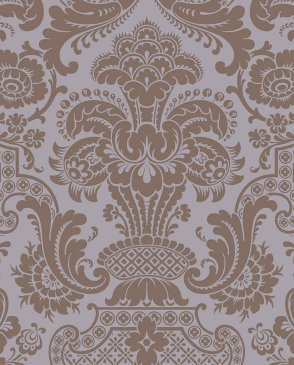 Обои COLE & SON Mariinsky Damask 108-3015