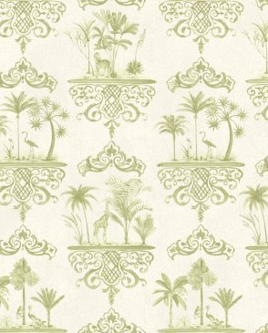 Обои COLE & SON Folie 99-9040