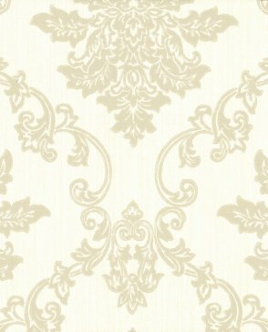Обои 1838 Wallcoverings Rosemore 1601-106-03 изображение 1