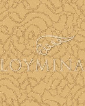 Обои LOYMINA Collier 4-004