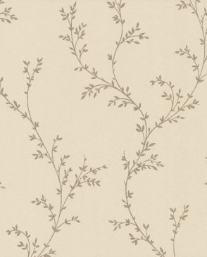 Обои 1838 Wallcoverings Rosemore 1601-103-04 изображение 1