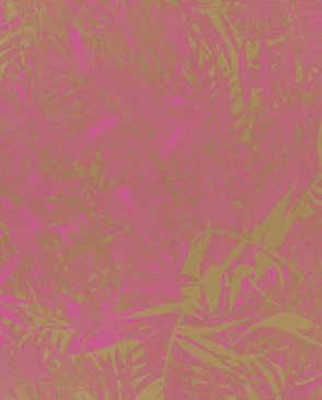 Обои Christian Lacroix Belles Rives Wallpapers PCL017-10