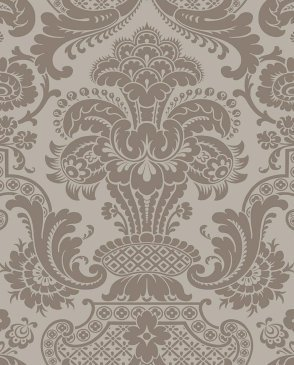 Обои COLE & SON Mariinsky Damask 108-2009