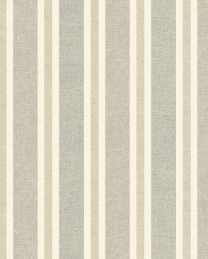 Обои KT-Exclusive Nantucket Stripes 2 CS90606