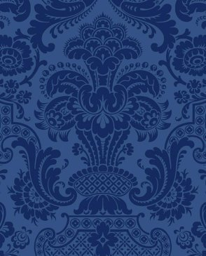 Обои COLE & SON Mariinsky Damask 108-3011