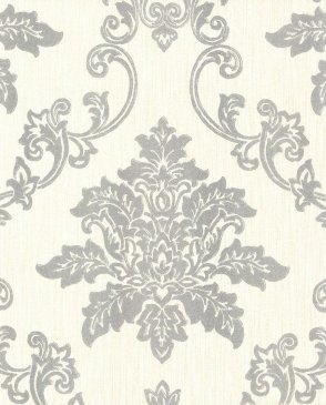 Обои 1838 Wallcoverings Rosemore 1601-106-01 изображение 1