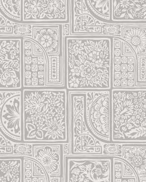 Обои COLE & SON Mariinsky Damask 108-9047