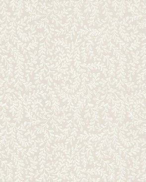 Обои 1838 Wallcoverings Rosemore 1601-104-05 изображение 1