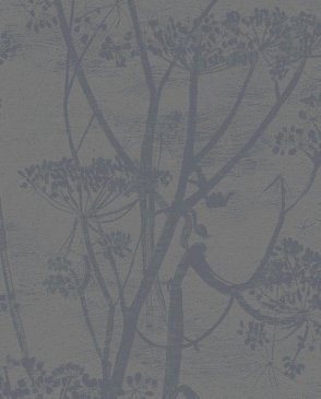 Обои COLE & SON Contemporary Restyled 95-9050