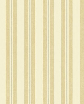 Обои KT-Exclusive Nantucket Stripes 2 CS90405