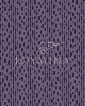 Обои LOYMINA Collier 3-021