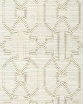 Обои THIBAUT Texture Resource 6 T275